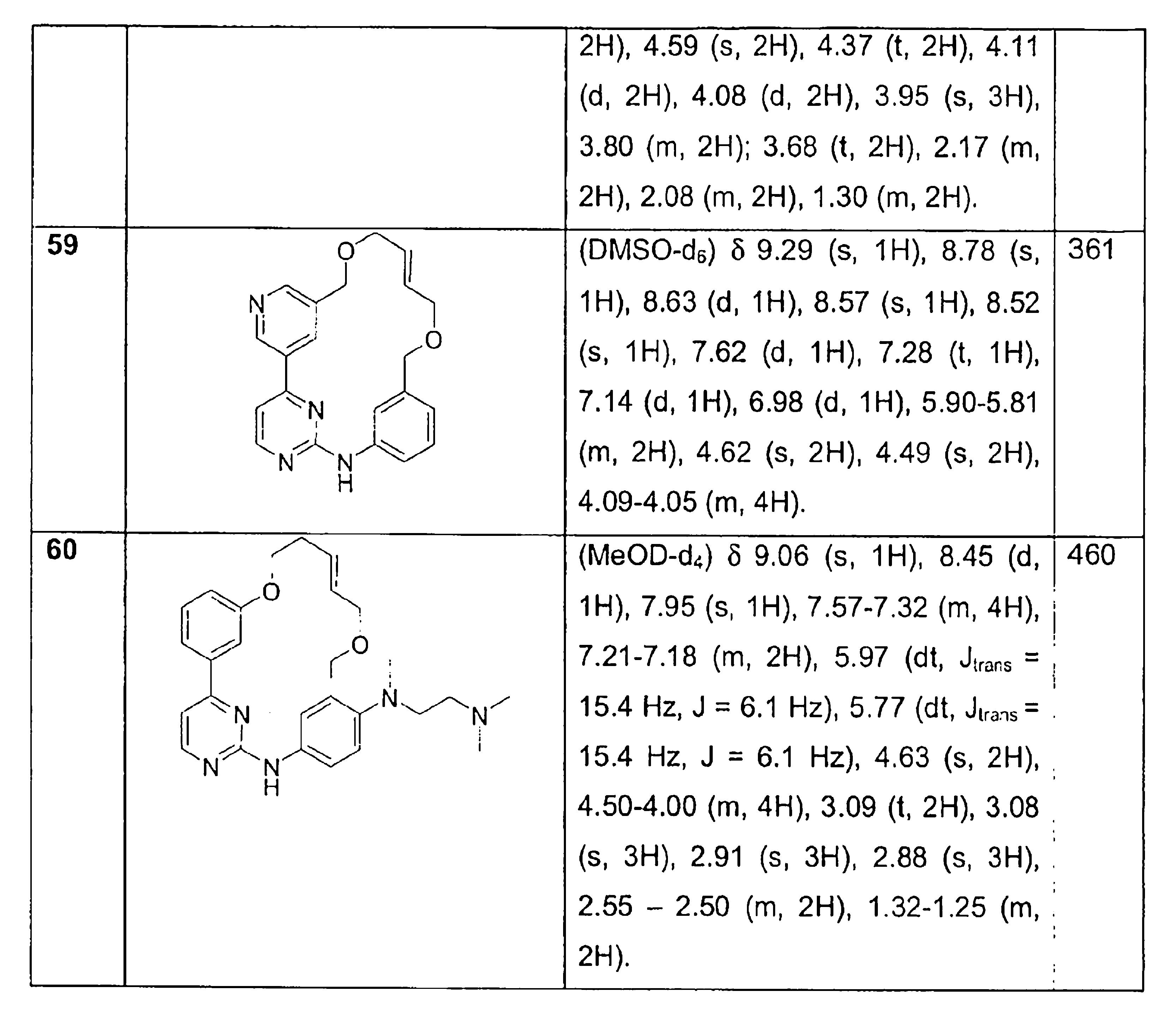 Figure 112014014553311-pat00105