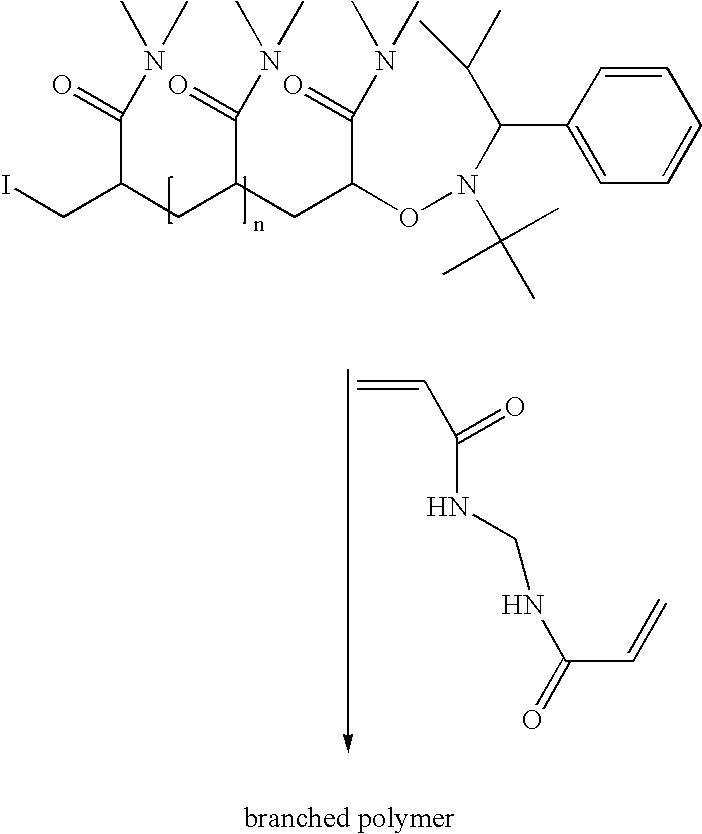 Figure US07259217-20070821-C00026