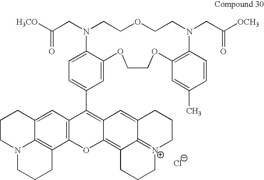 Figure US07989617-20110802-C00067