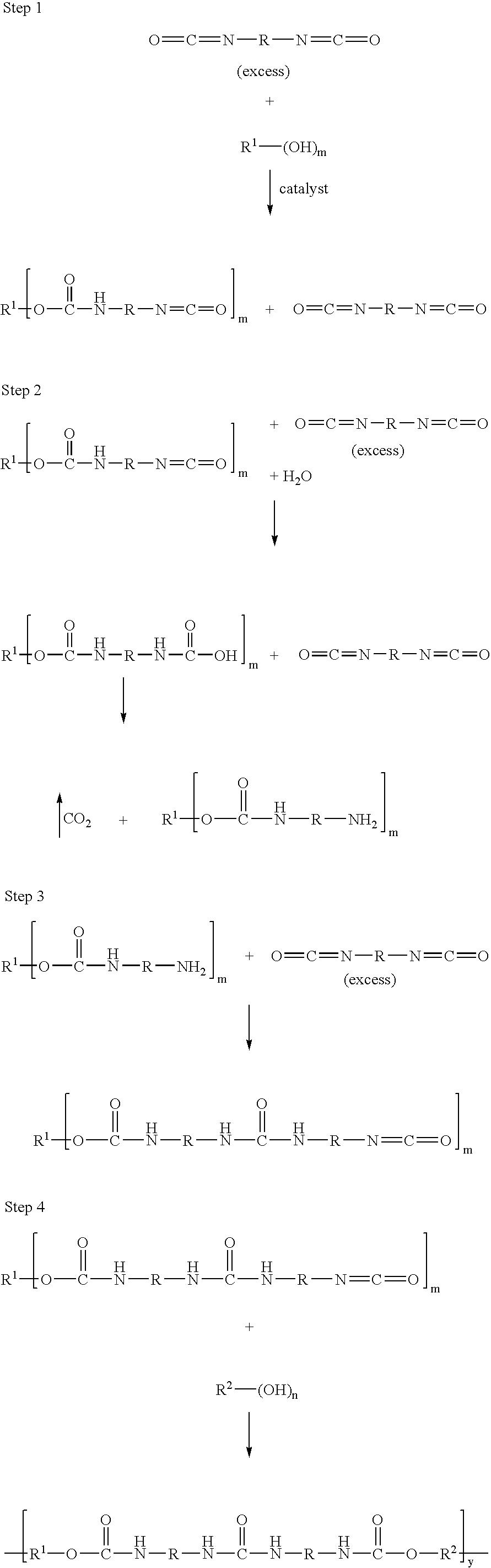 Figure US20070149748A1-20070628-C00015