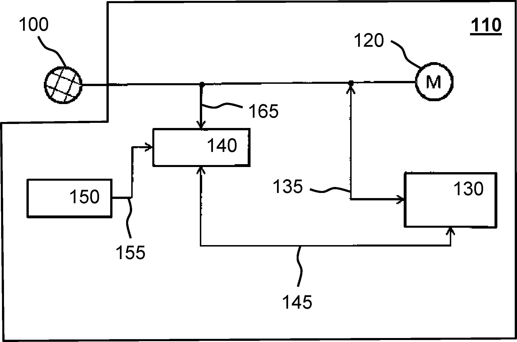 Figure DE102015106878A1_0001