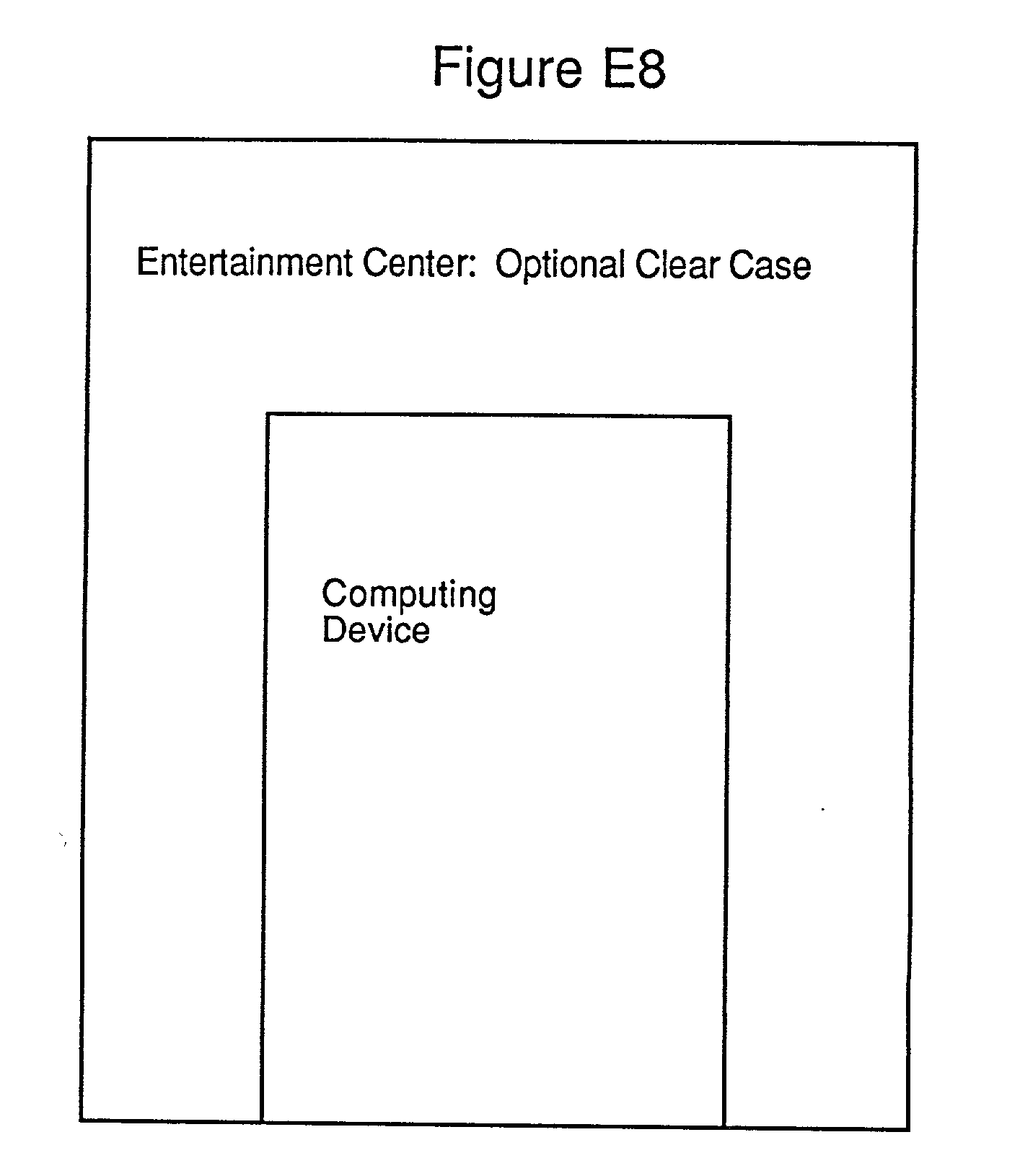 Figure US20020194533A1-20021219-P00213