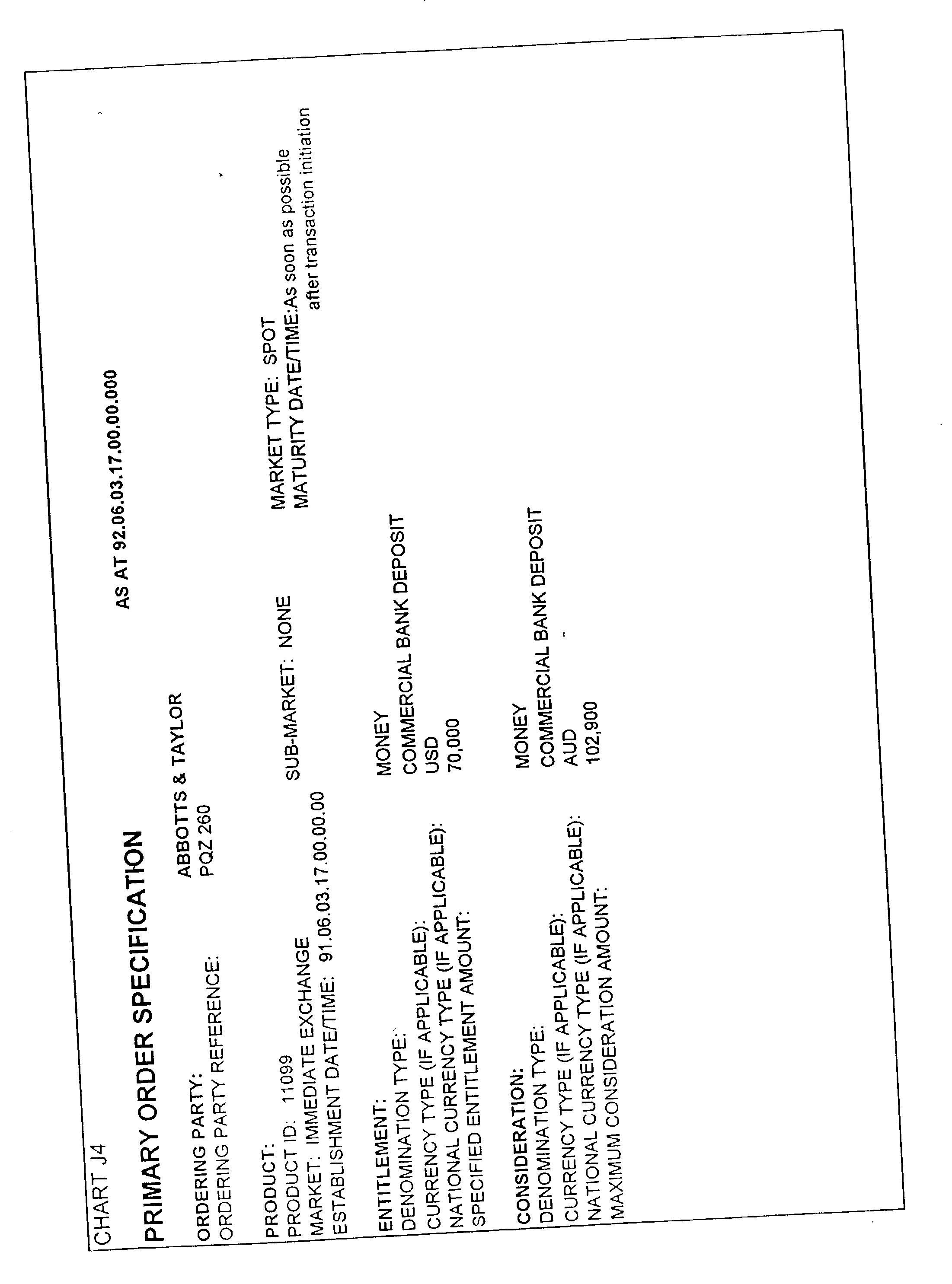 Figure US20030023546A1-20030130-P00038