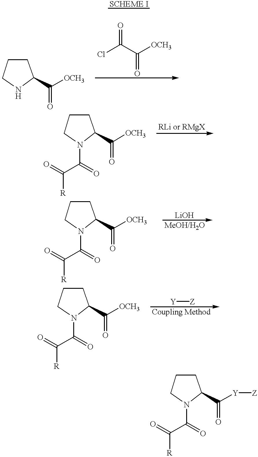 Figure US06218423-20010417-C00017