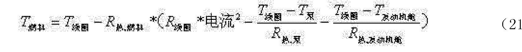 Figure CN103415690AD00081