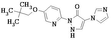 Figure 00000183