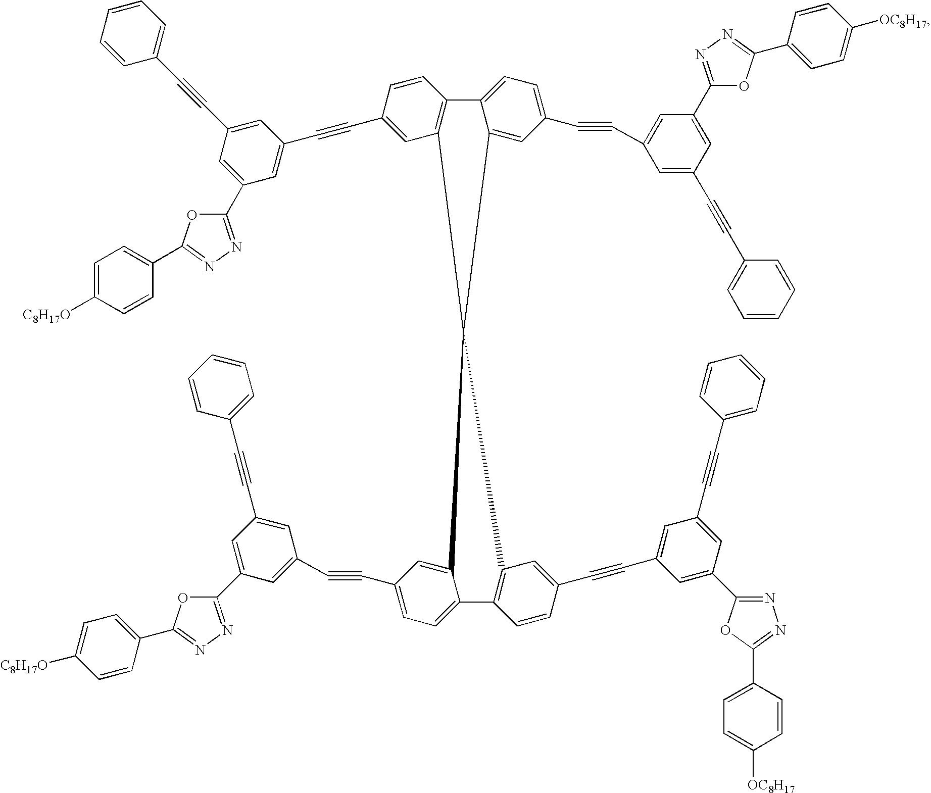 Figure US07192657-20070320-C00041