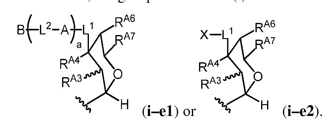 Figure imgf000052_0002