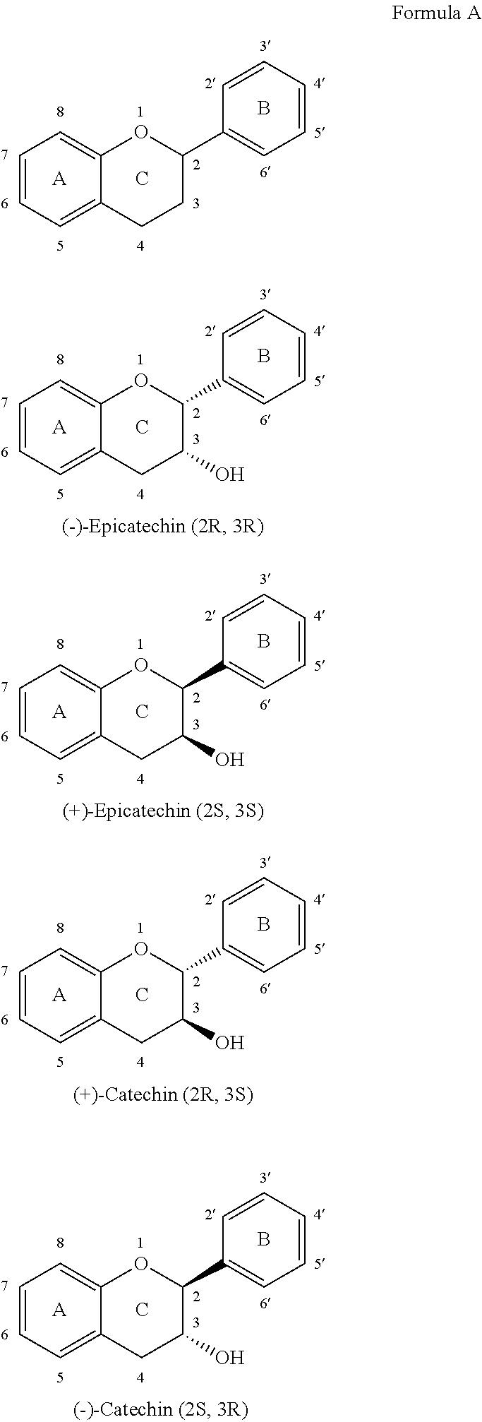 Figure US09187448-20151117-C00007