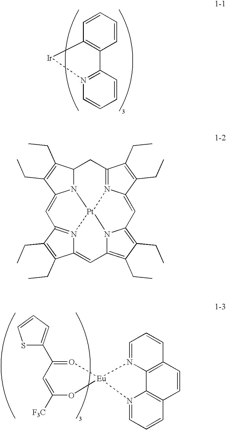 Figure US20030076032A1-20030424-C00001