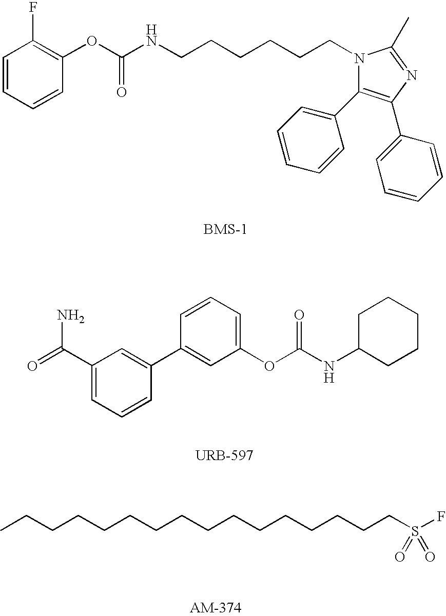 Figure US07351724-20080401-C00001