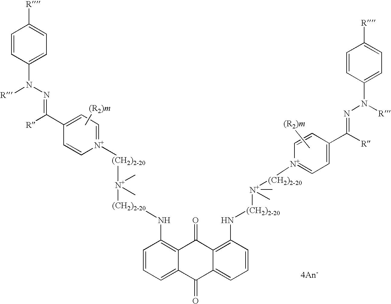 Figure US07582122-20090901-C00016