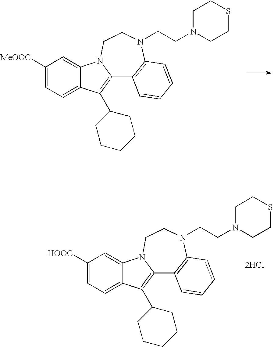 Figure US20070049593A1-20070301-C00345