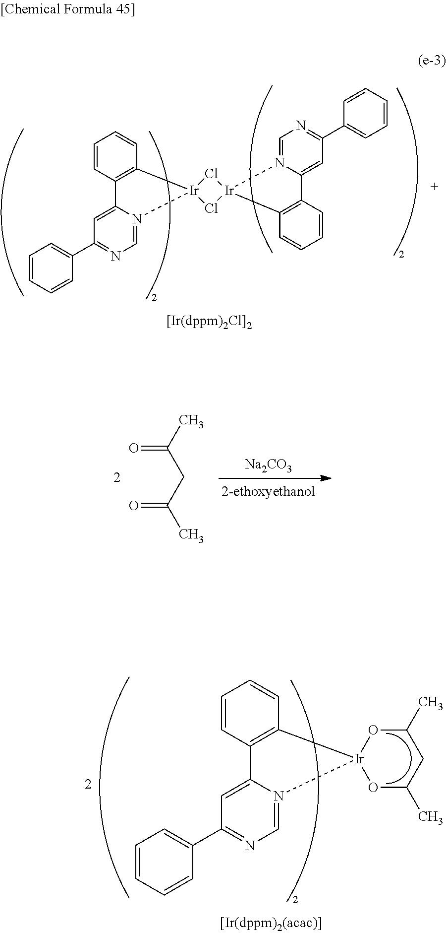 Figure US09831435-20171128-C00046