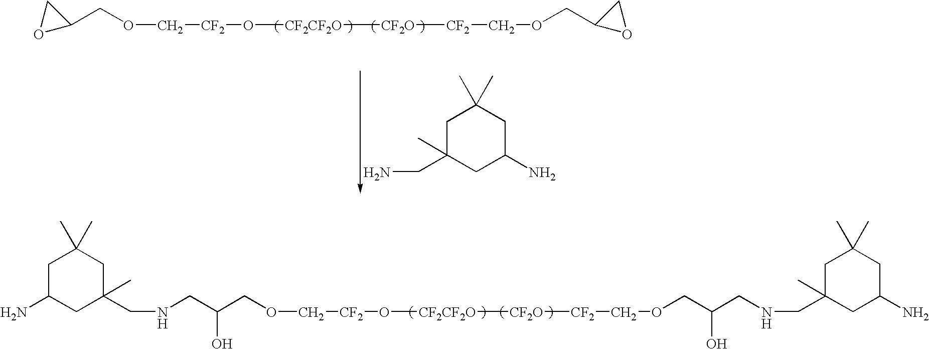 Figure US20080131692A1-20080605-C00037