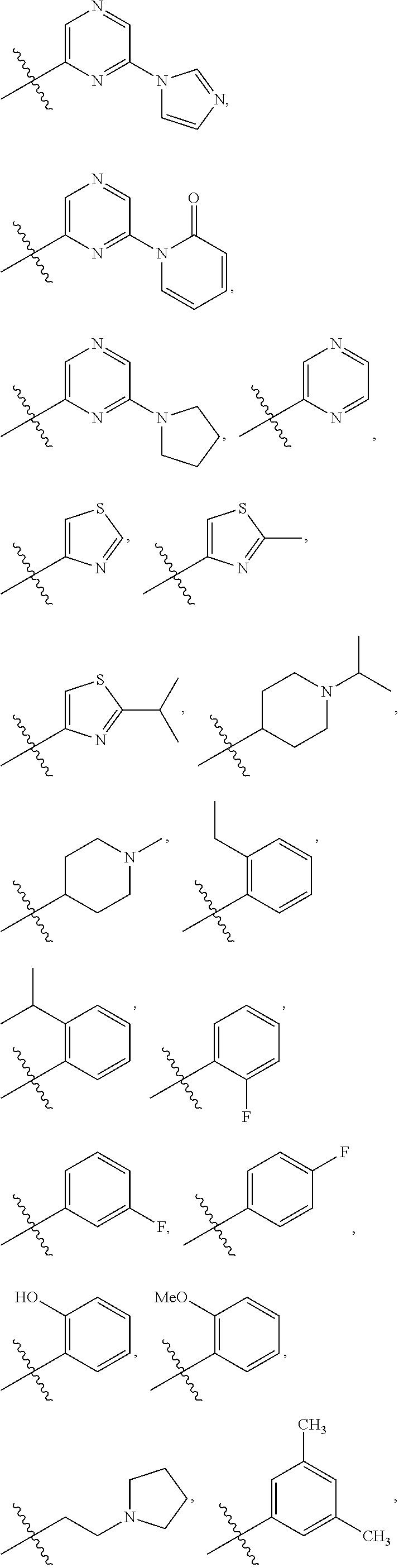 Figure US08940742-20150127-C00041