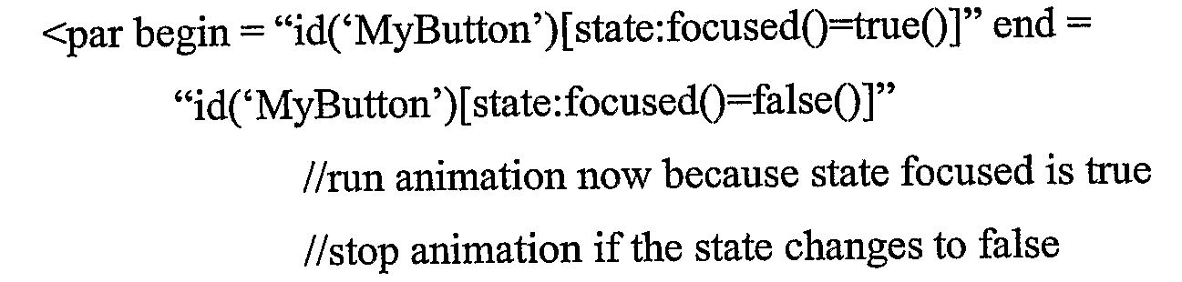 Figure 112007094469339-pct00007
