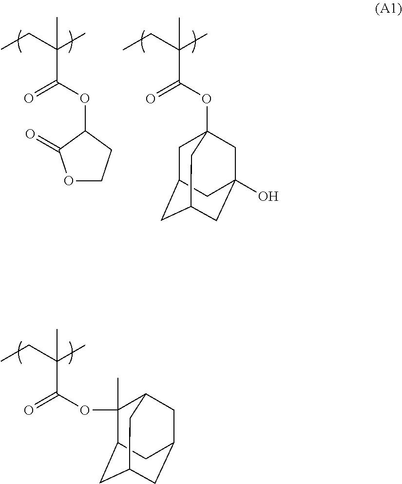 Figure US08632942-20140121-C00110
