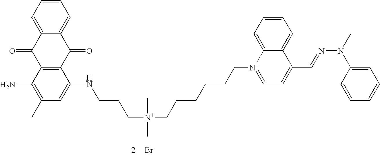Figure US07582122-20090901-C00047