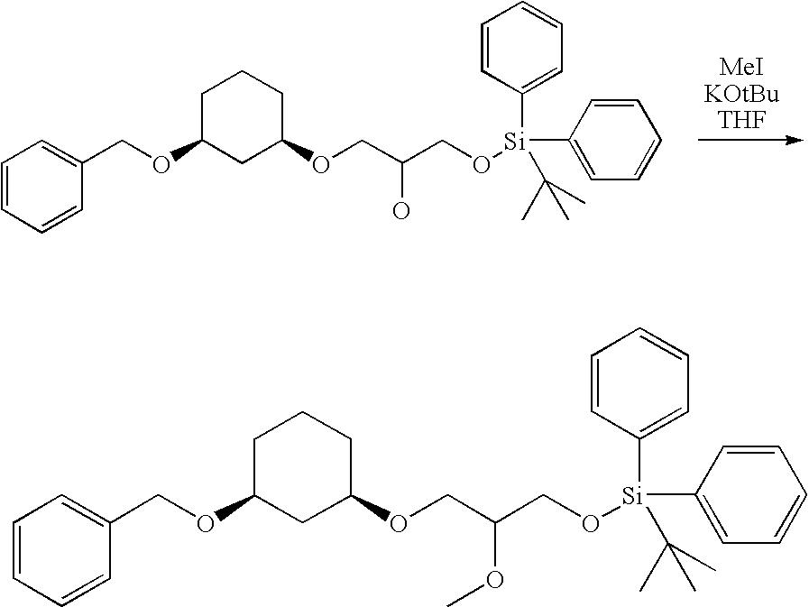 Figure US20080167354A1-20080710-C00118