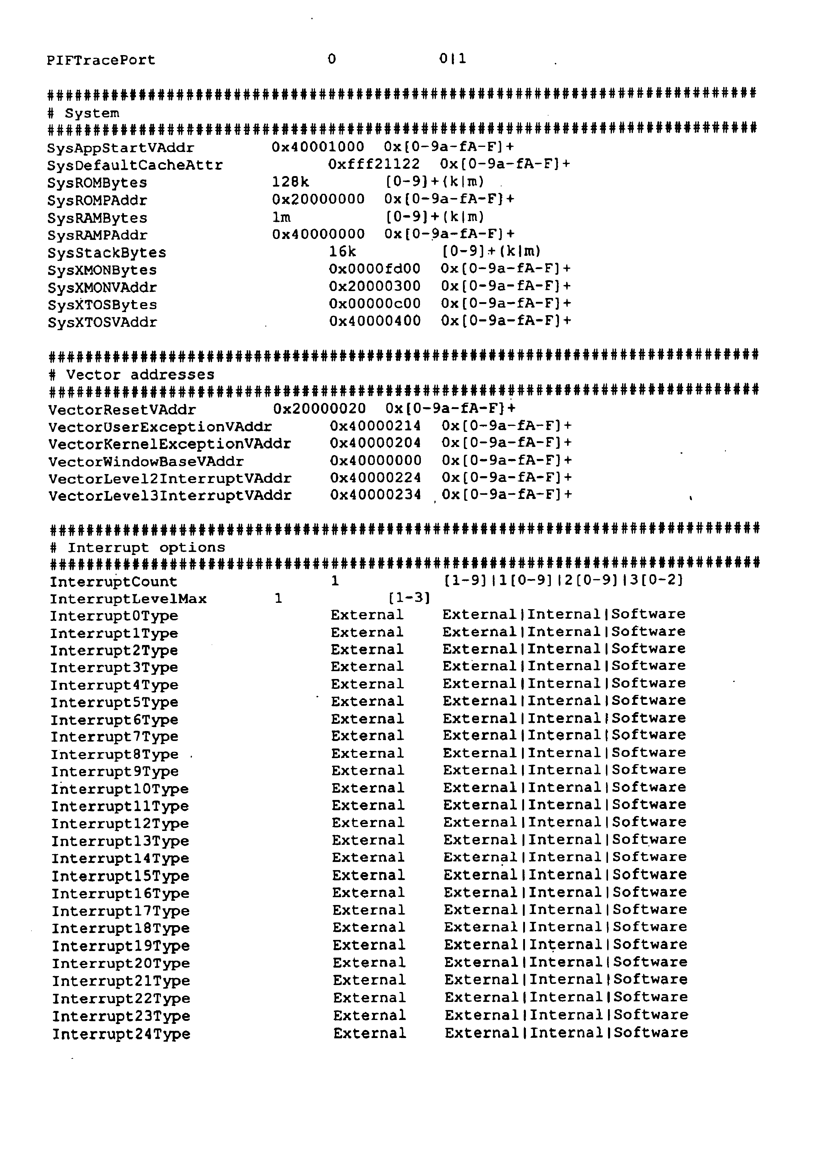 Figure US06760888-20040706-P00003