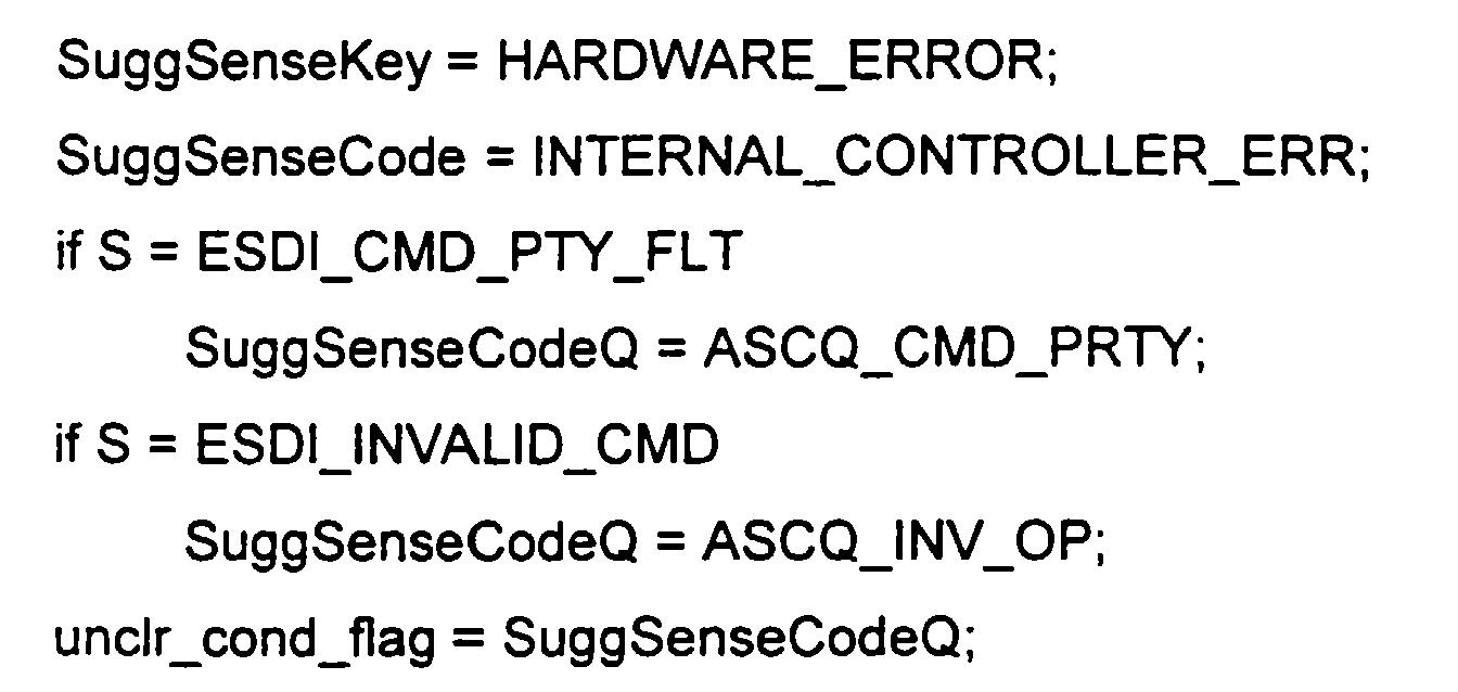 EP0829858A2 - Optical disc system having servo motor and servo error