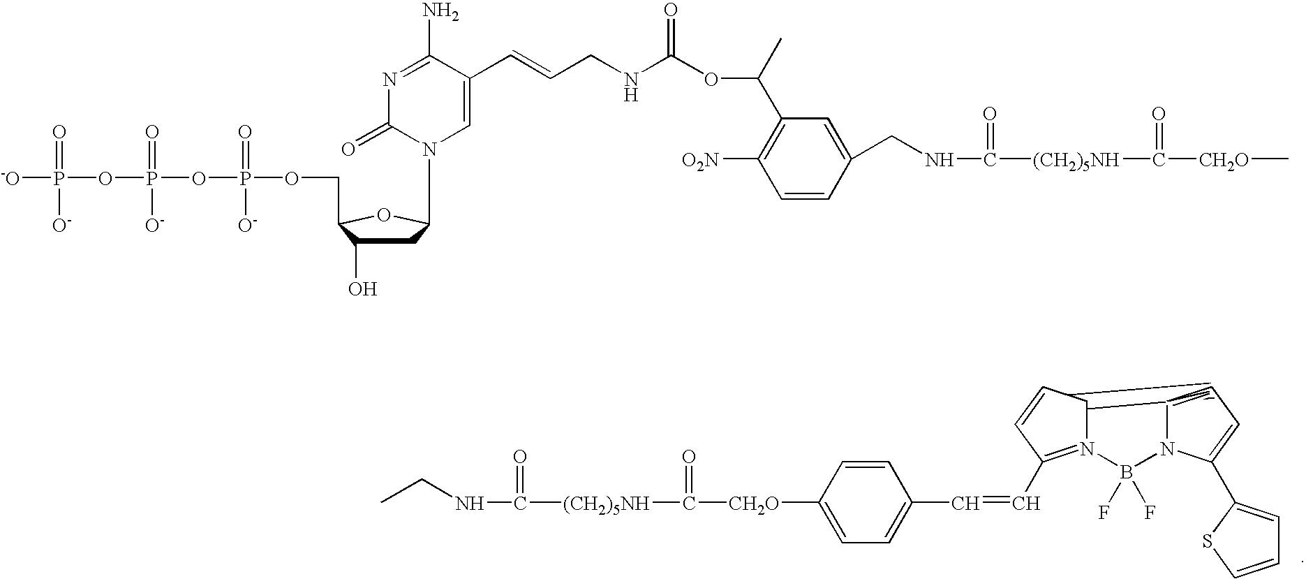 Figure US07622279-20091124-C00004