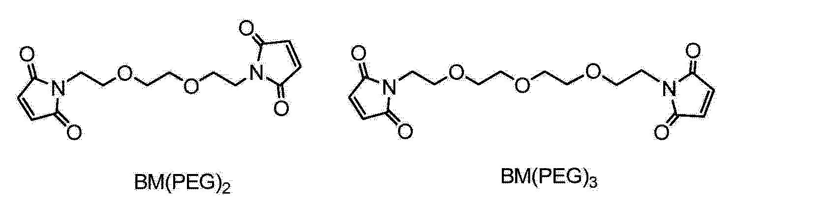 Figure CN104411721AD00621