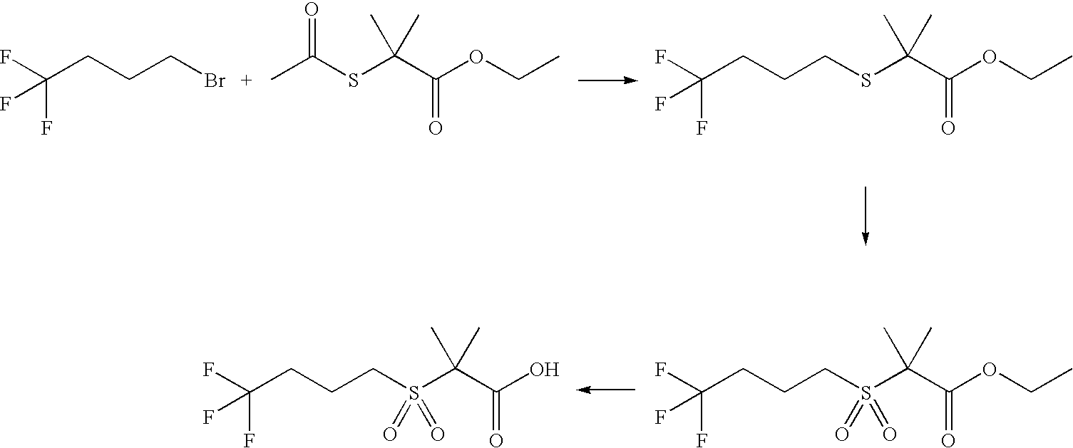 Figure US08372874-20130212-C00231