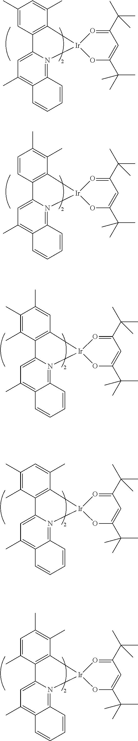 Figure US09324958-20160426-C00024