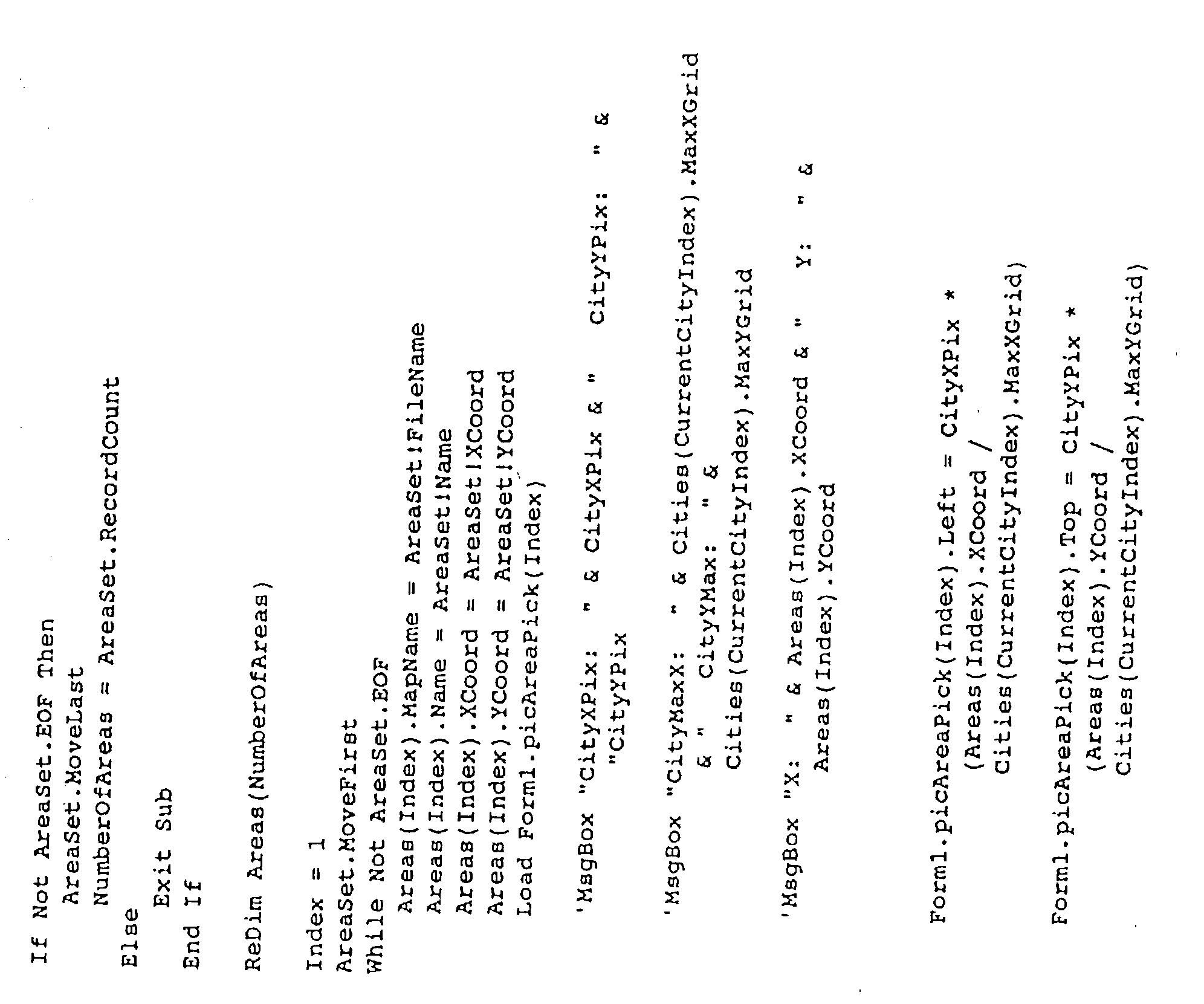 Figure US20020169541A1-20021114-P00021