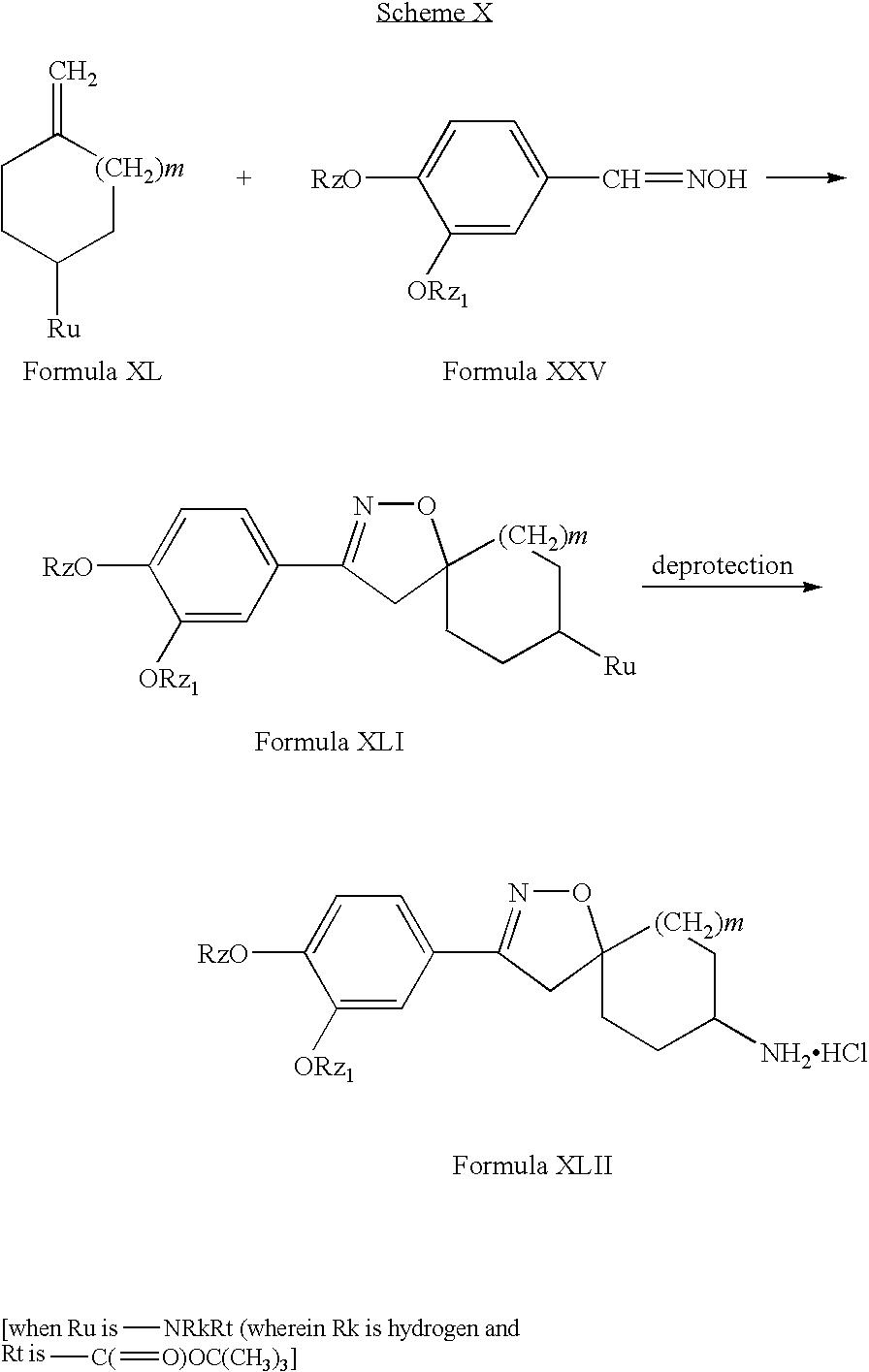 Figure US07825147-20101102-C00023
