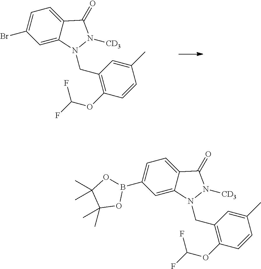 Figure US10160748-20181225-C00067