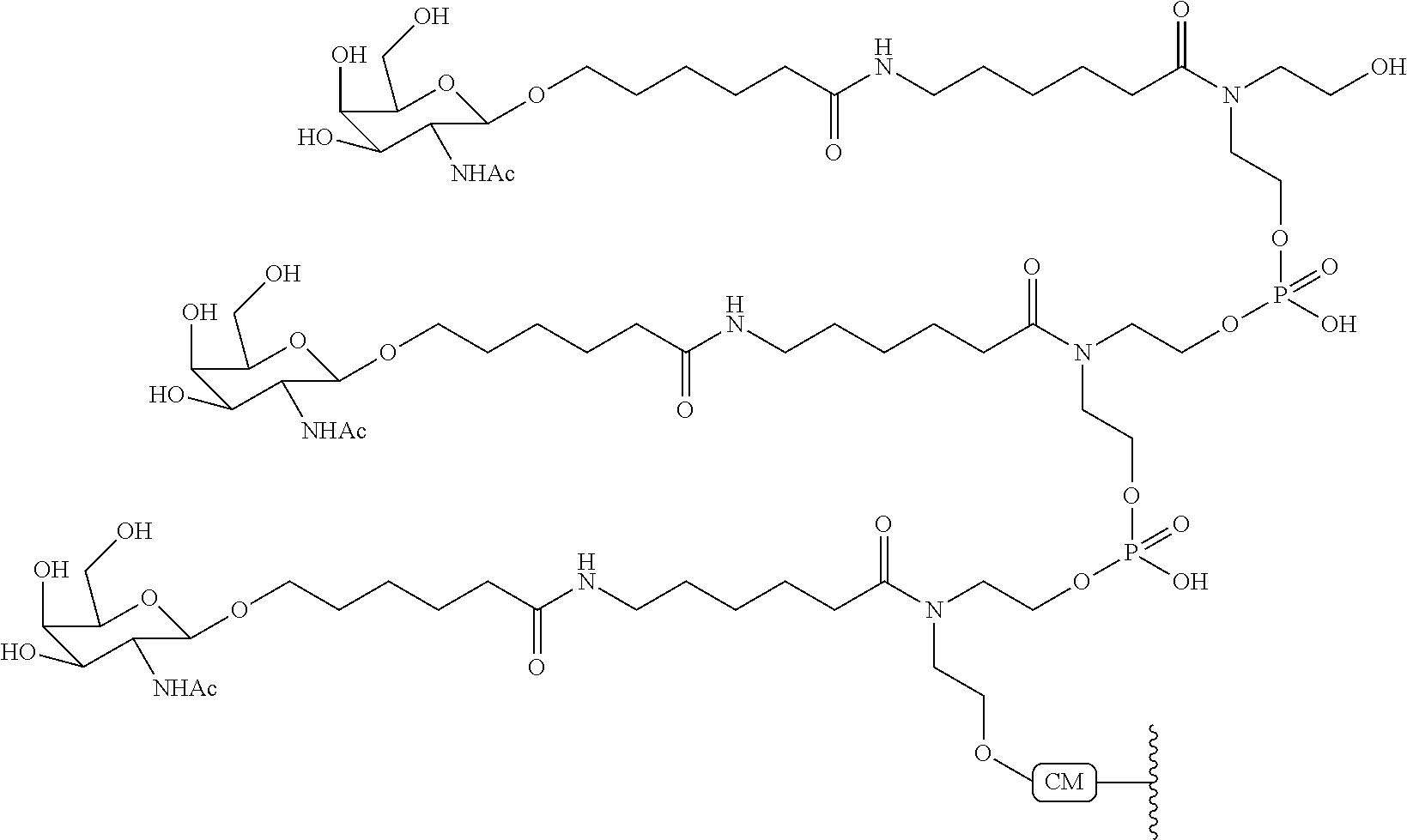 Figure US09943604-20180417-C00210