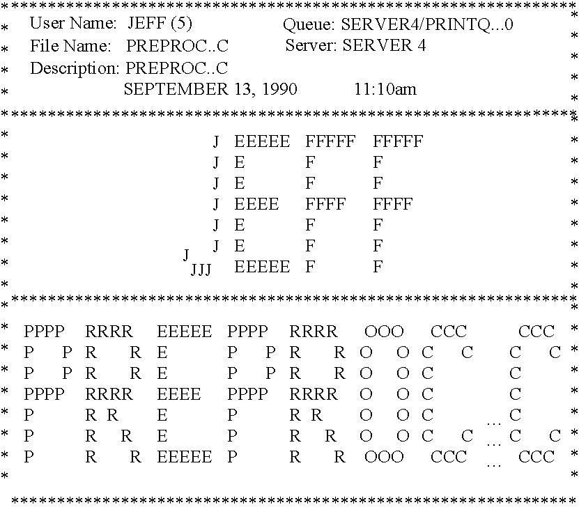 Figure US06669091-20031230-C00002