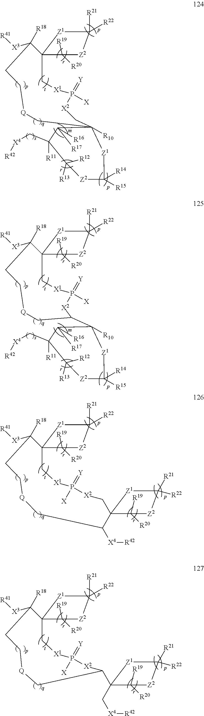 Figure US20130260460A1-20131003-C00054