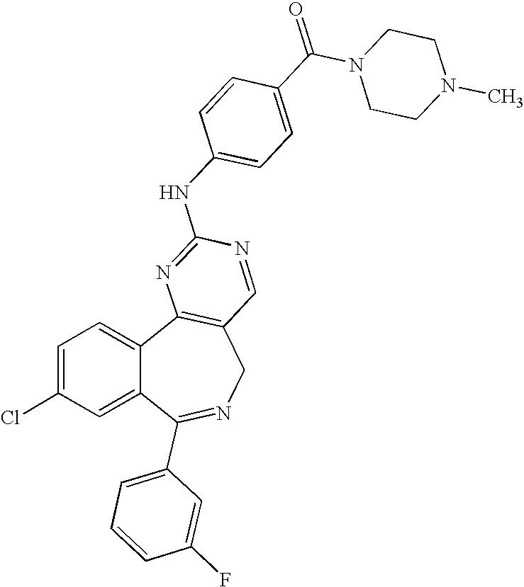 Figure US07572784-20090811-C00247