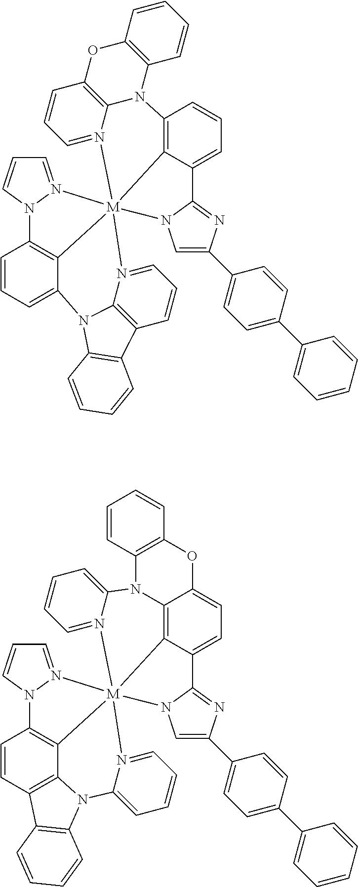 Figure US09818959-20171114-C00395