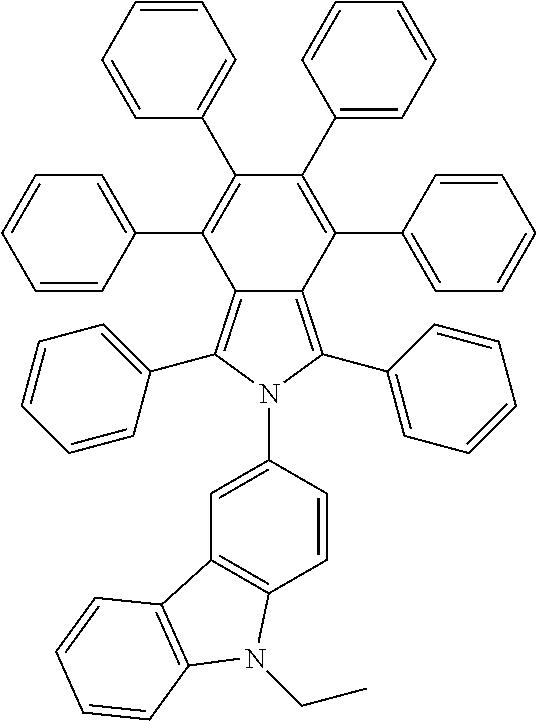 Figure US08563737-20131022-C00057