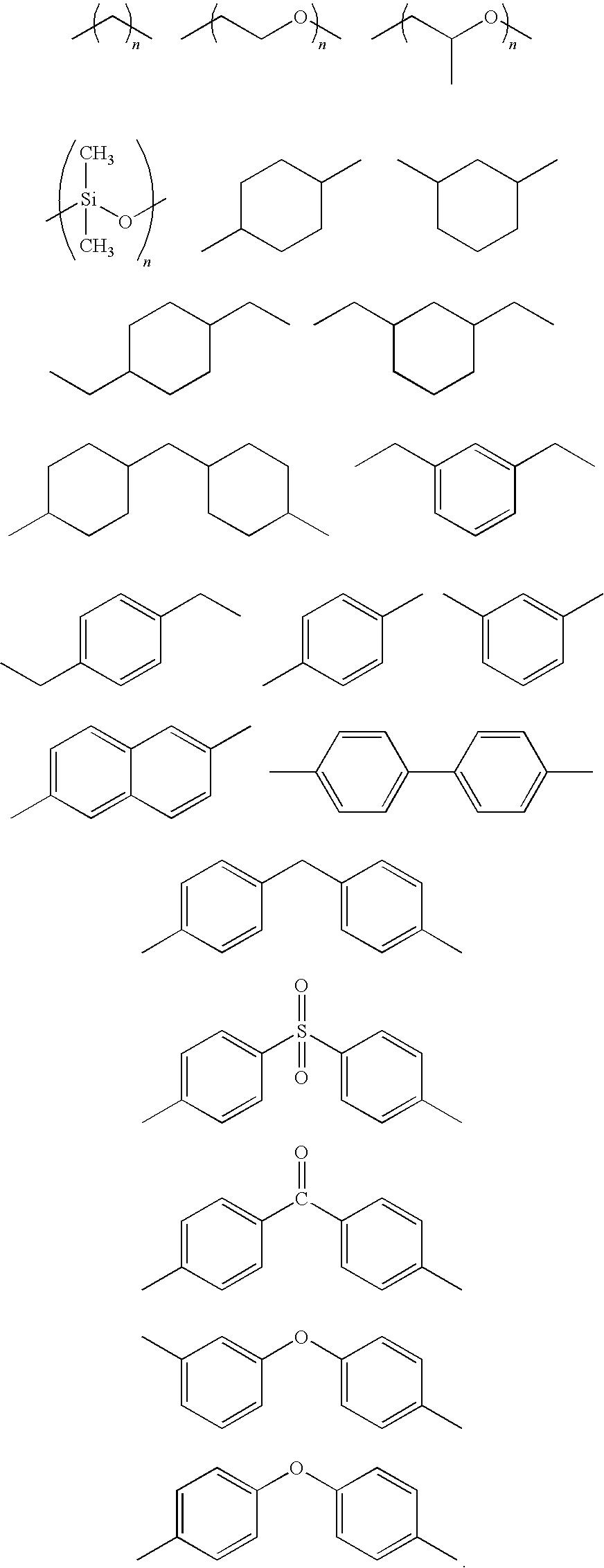 Figure US07858199-20101228-C00004