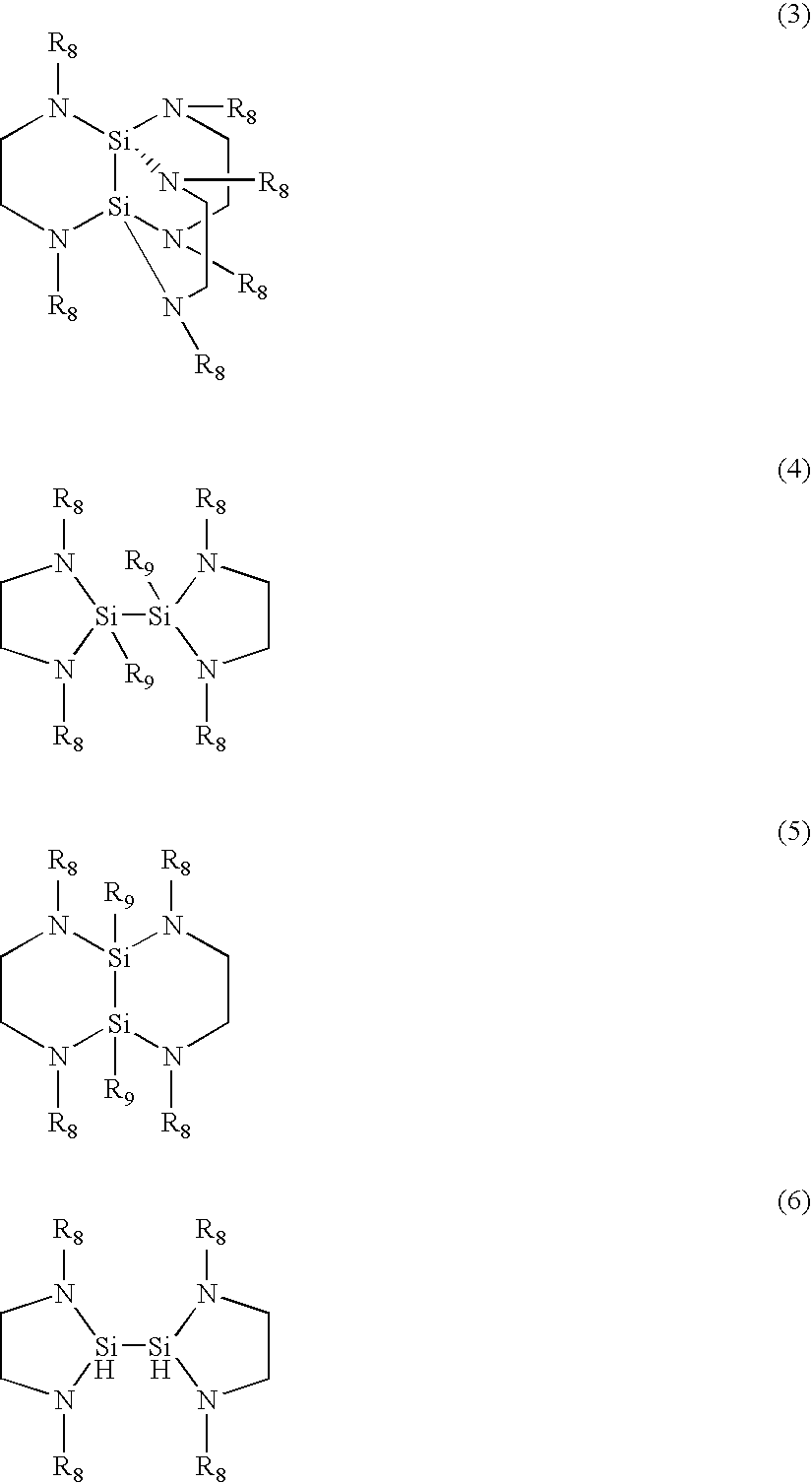 Figure US20040096582A1-20040520-C00014