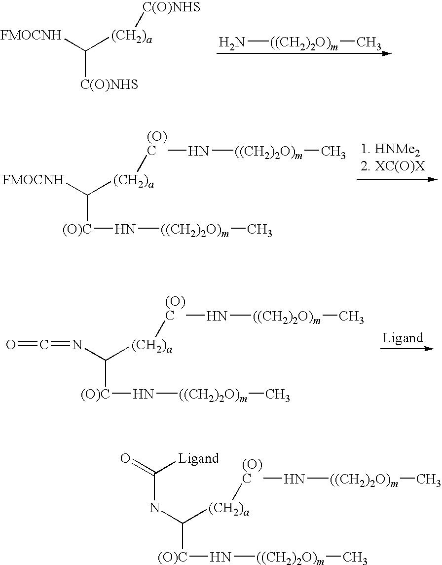 Figure US07803777-20100928-C00012
