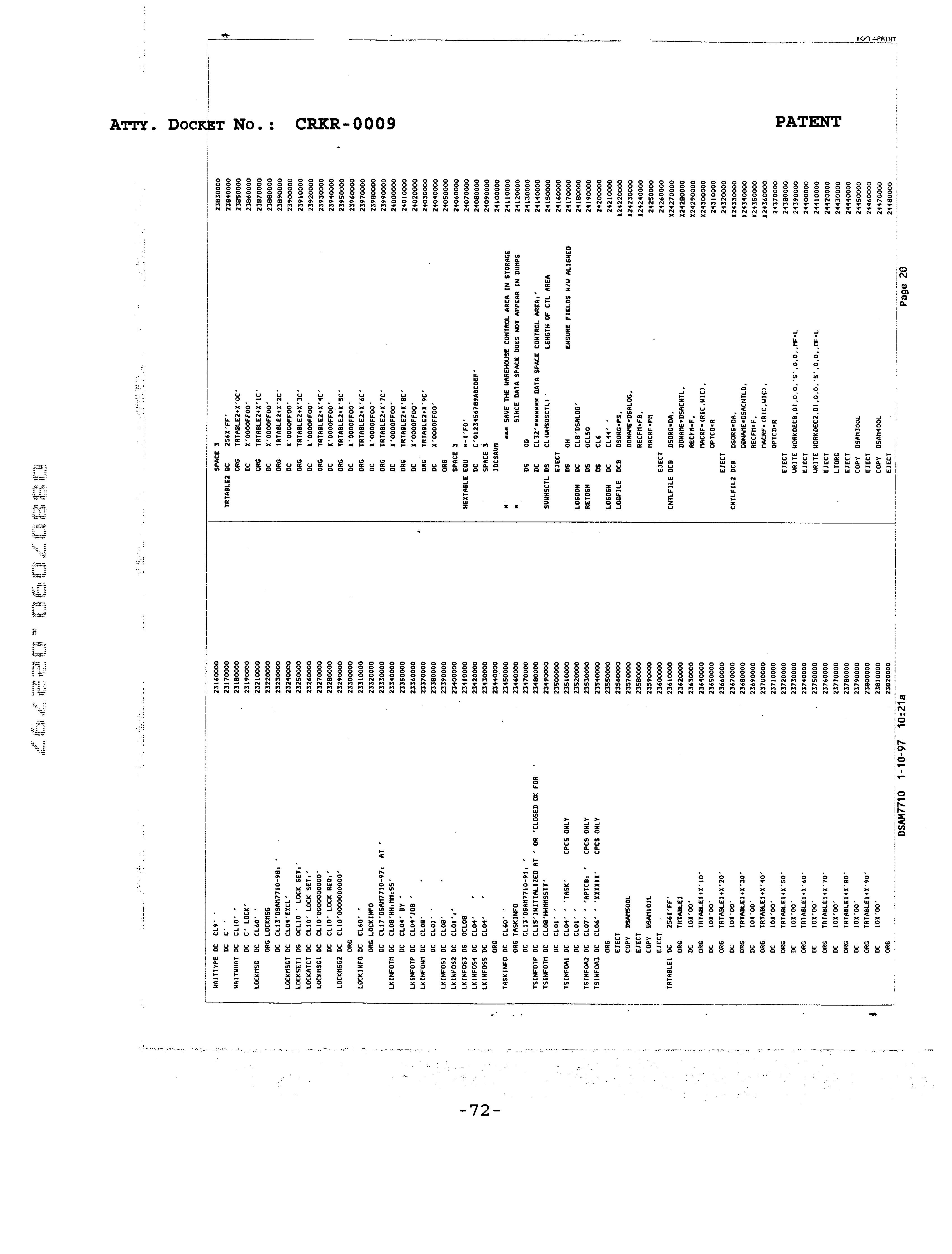 Figure US06301379-20011009-P00030