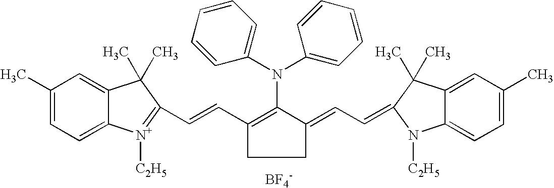Figure US07910286-20110322-C00062