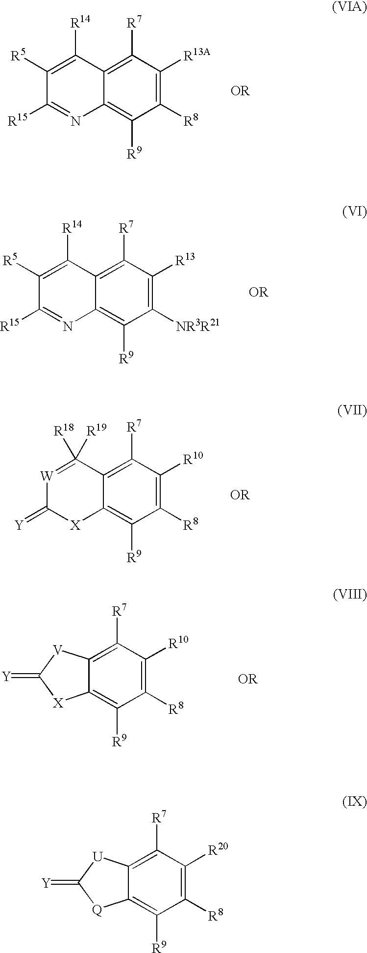 Figure US06566372-20030520-C00002