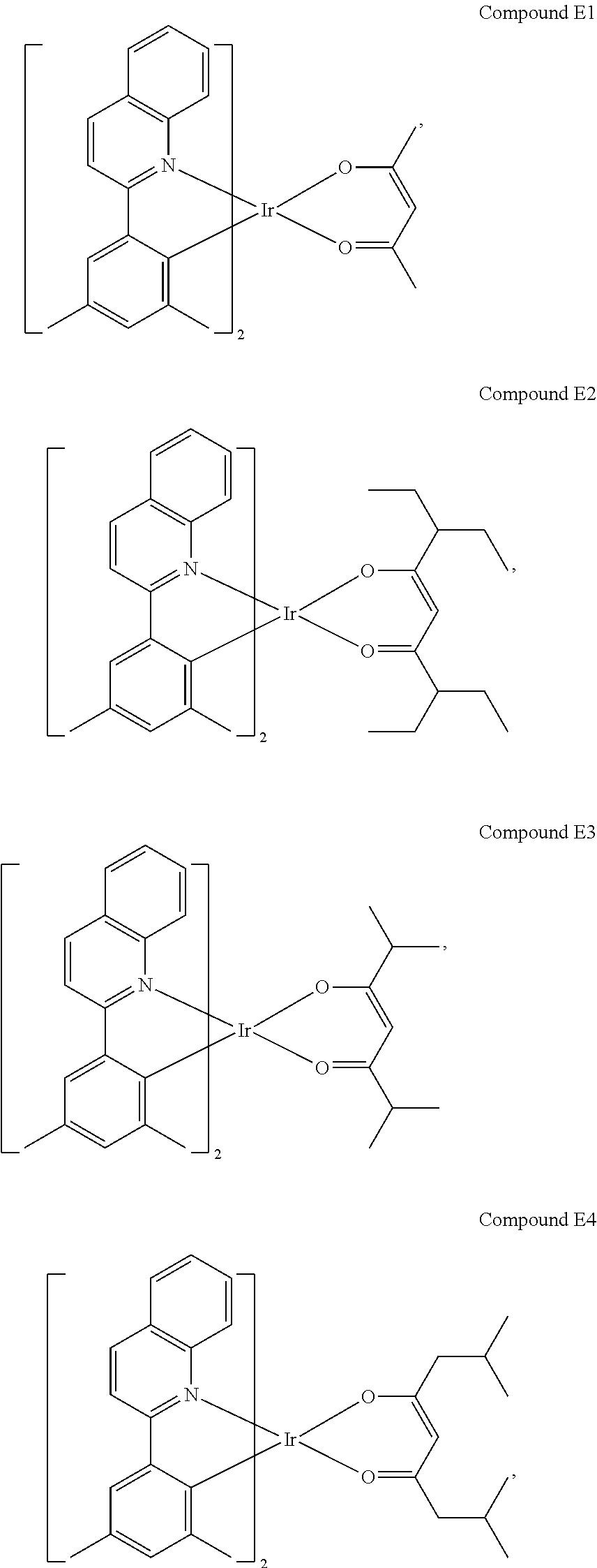 Figure US10074806-20180911-C00388