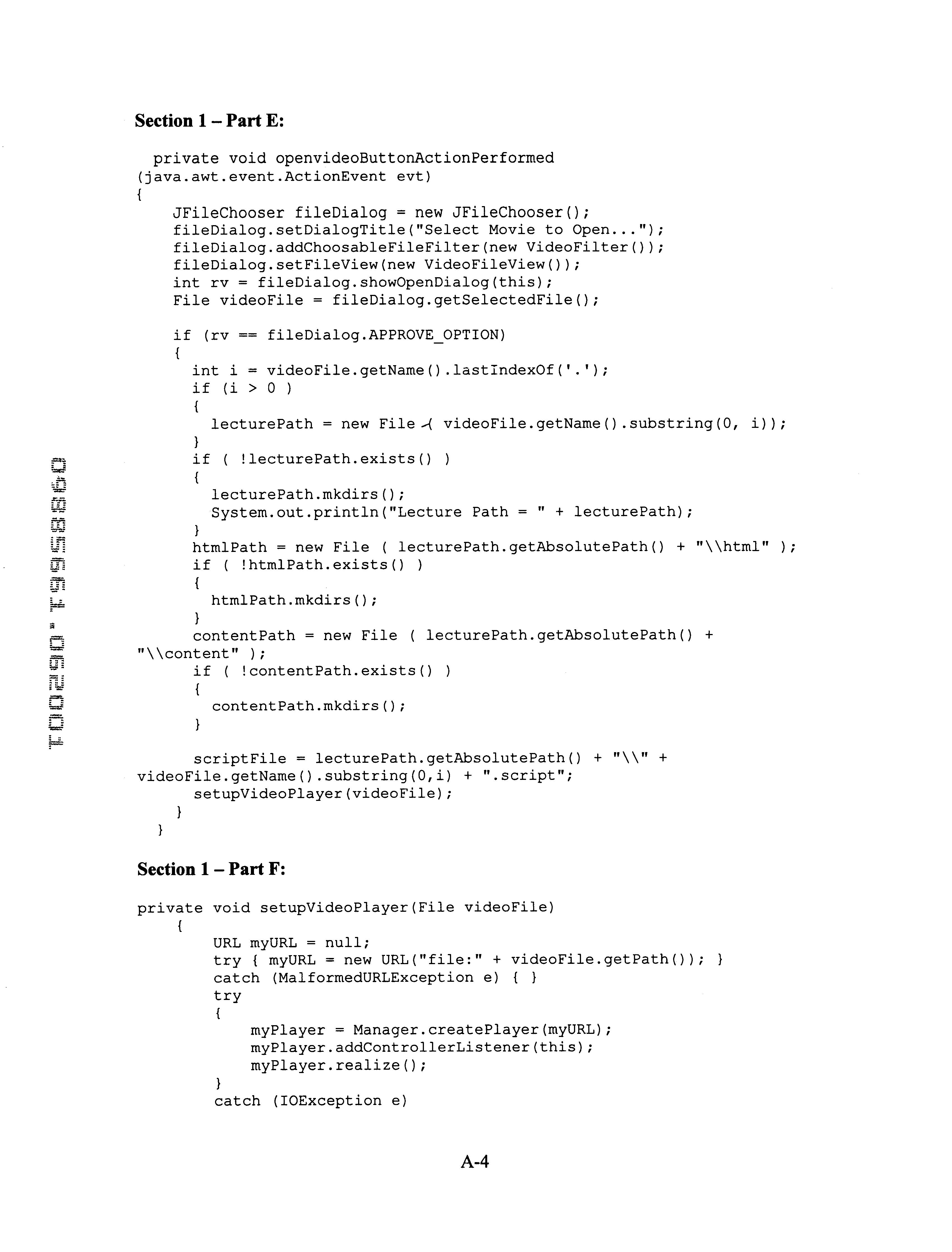 Figure US06595781-20030722-P00004