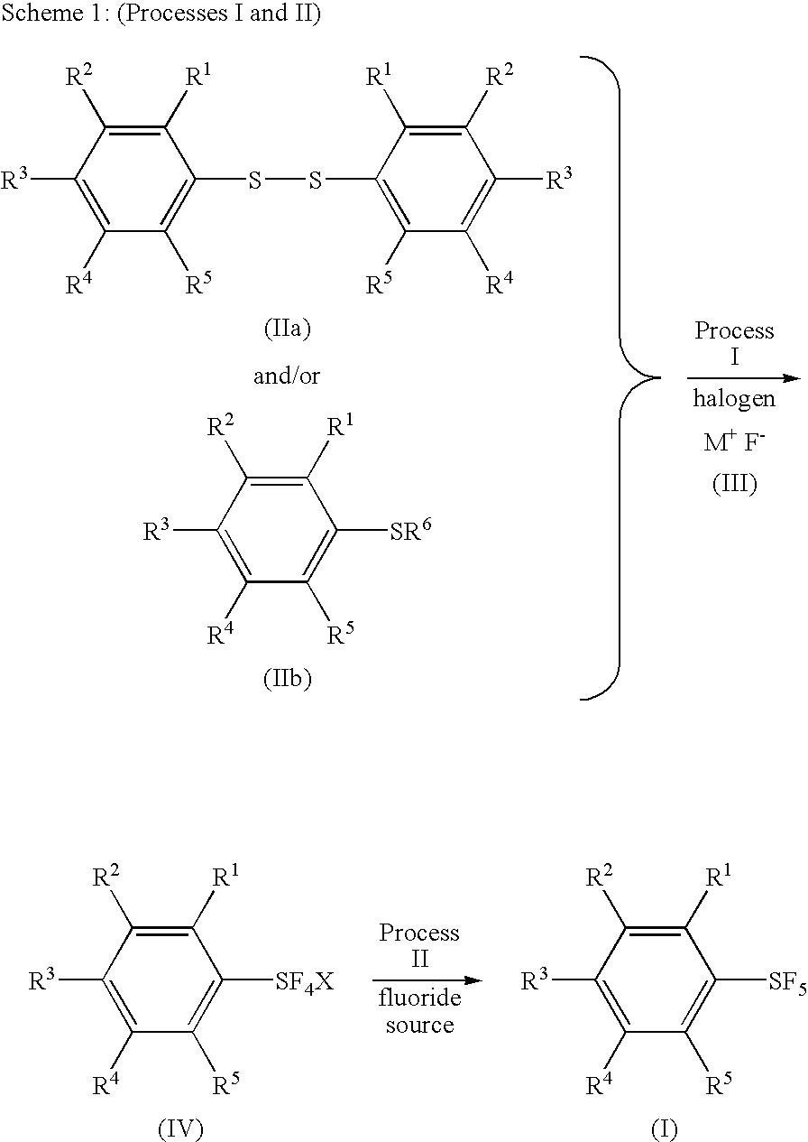Figure US07820864-20101026-C00009