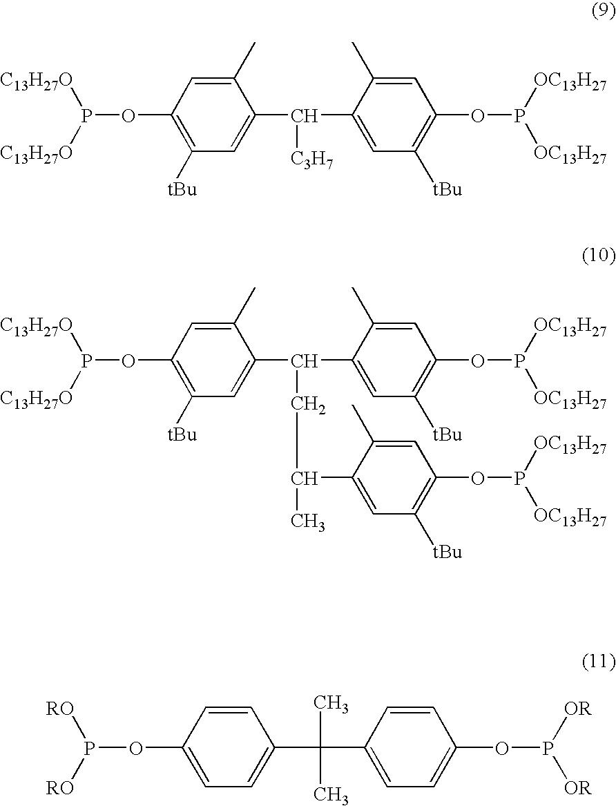 Figure US20100090364A1-20100415-C00009