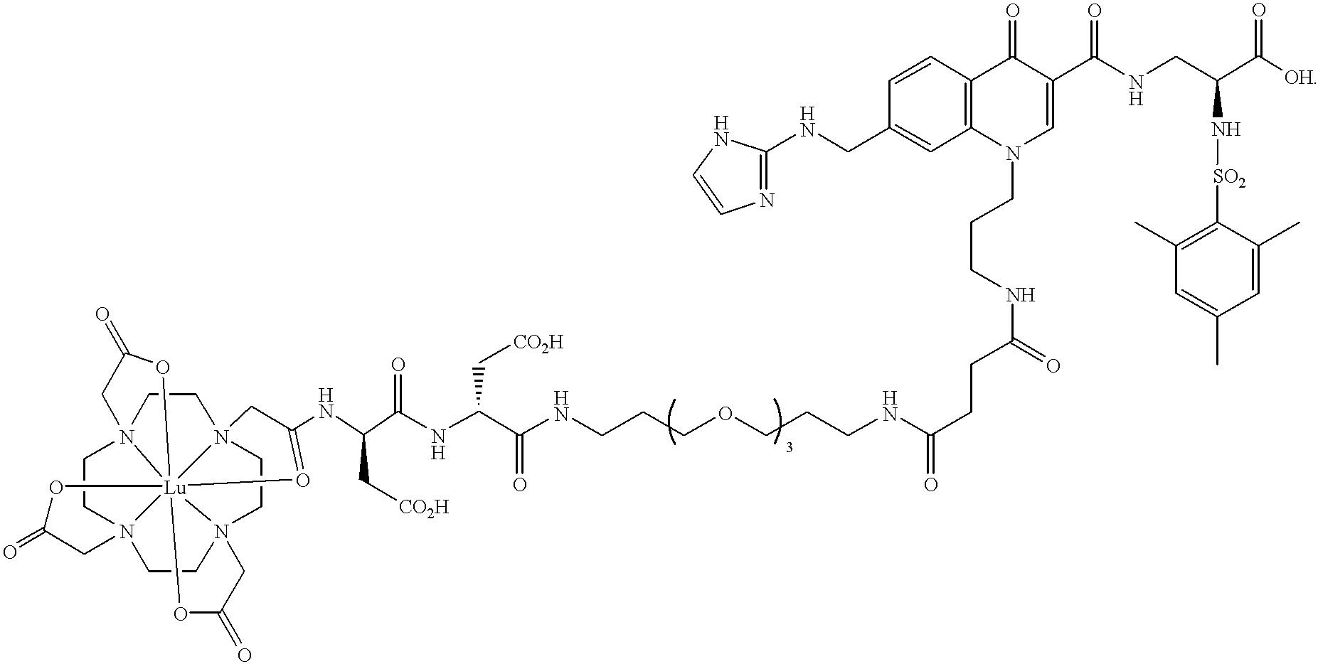 Figure US06683163-20040127-C00024